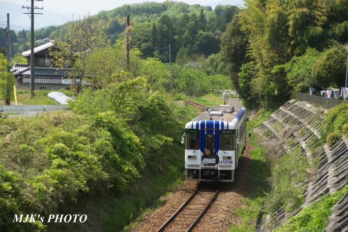 akechi4139.jpg