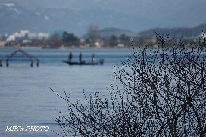 biwako00195.jpg