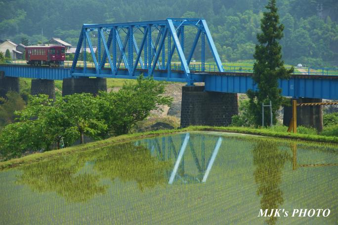chotetsu1461.jpg