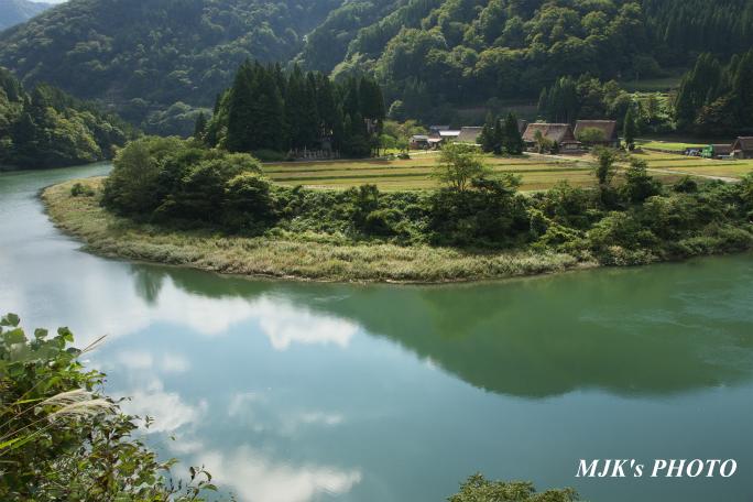 gokayama2652.jpg