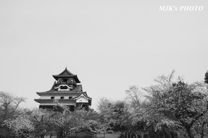 inuyama3032.jpg