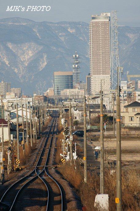 nagamori00380.jpg