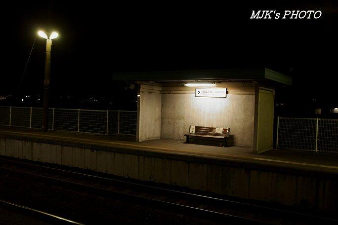 nagamori00381.jpg