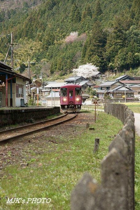 nagaragawatetsudou00434.jpg