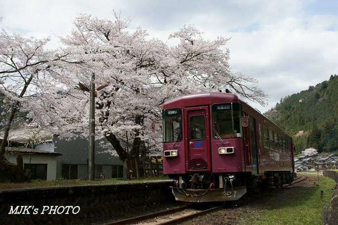 nagaragawatetsudou00439.jpg