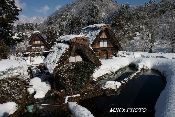 shirakawago00290.jpg