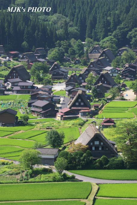 shirakawago4351.jpg