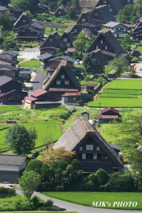 shirakawago4352.jpg