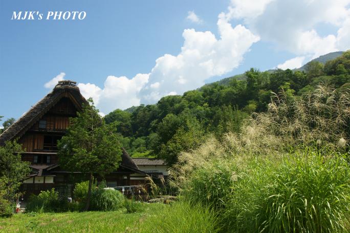 shirakawago4373.jpg