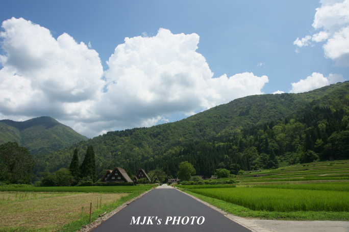 shirakawago4378.jpg