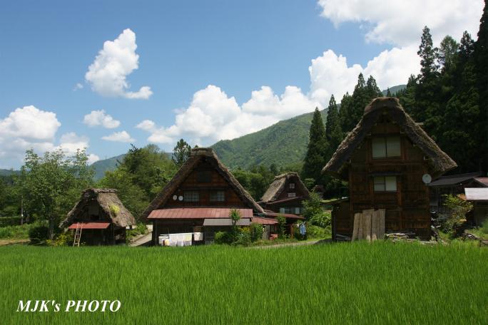 shirakawago4385.jpg