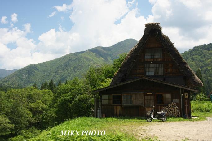 shirakawago4387.jpg