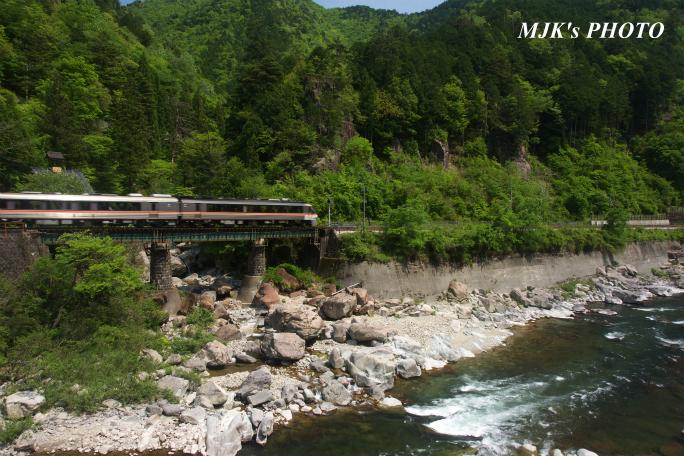takayamasen2281.jpg