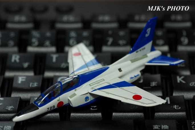 airbase937.jpg
