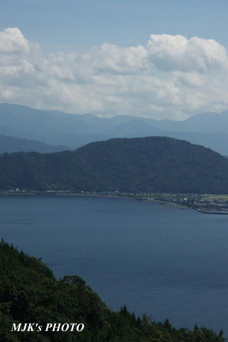 biwako00758.jpg