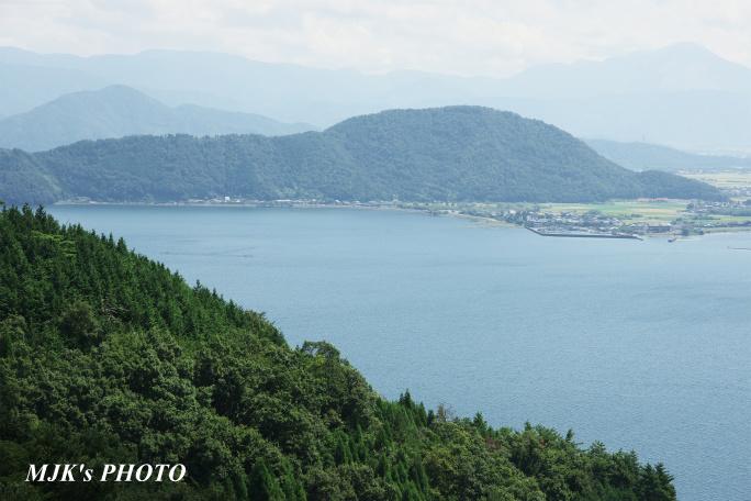 biwako00760.jpg