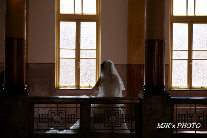 bride00515.jpg