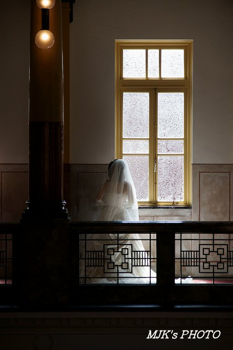 bride00516.jpg