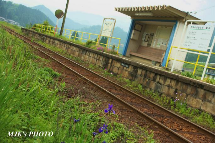 chotetsu1465.jpg