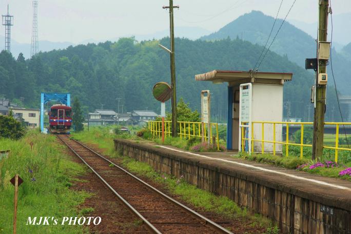 chotetsu1467.jpg