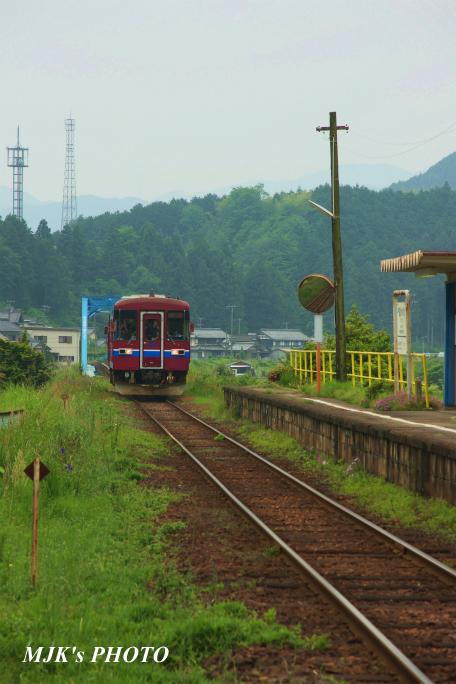 chotetsu1468.jpg