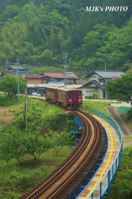 chotetsu1470.jpg