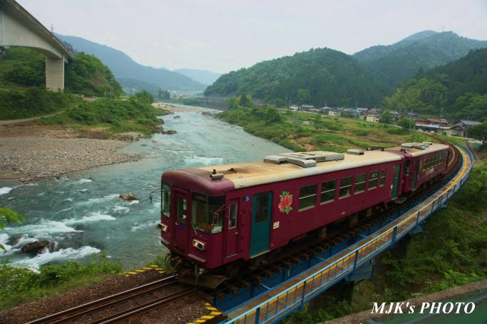 chotetsu1474.jpg