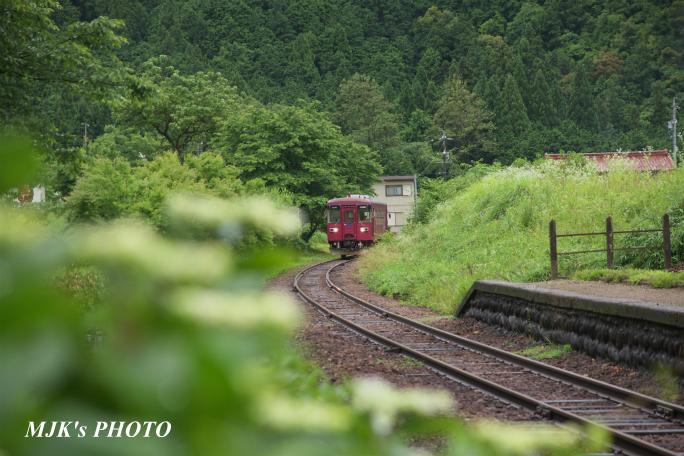 chotetsu2359.jpg