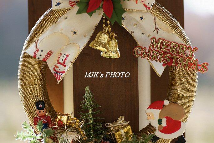 christmas00082.jpg