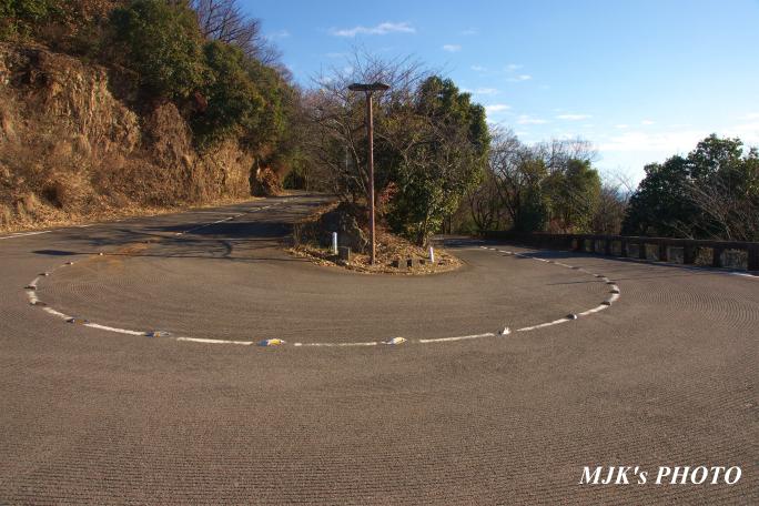 driveway1074.jpg