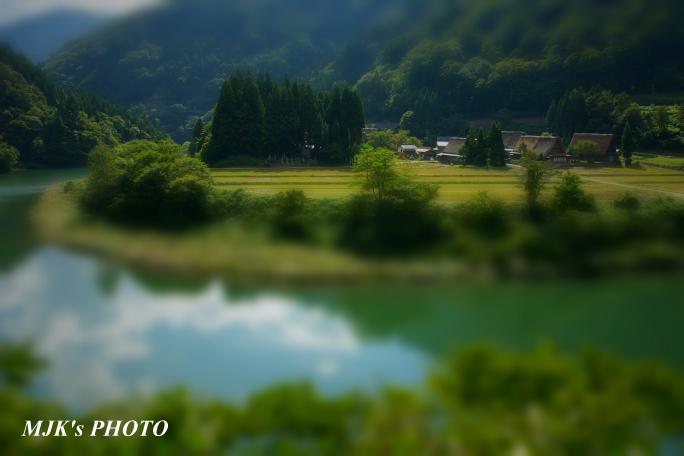 gokayama2648.jpg
