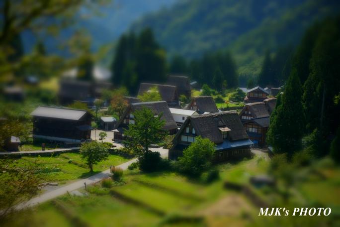 gokayama2651.jpg