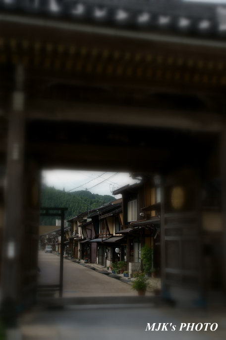 hachiman00719.jpg