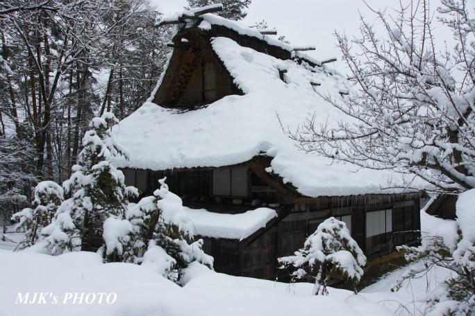 hidanosato3756.jpg