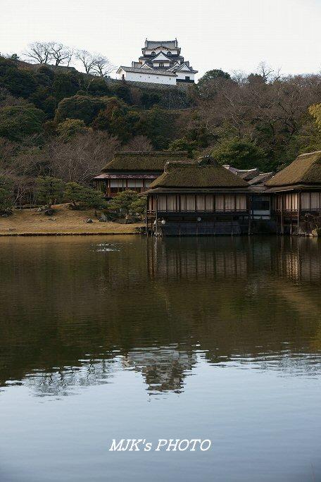 hikone00205.jpg