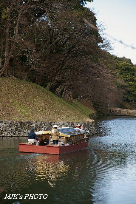 hikone00207.jpg
