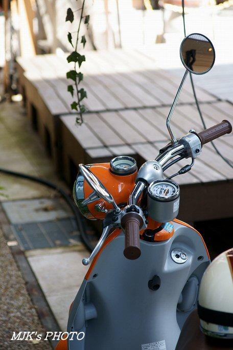hikone00213.jpg