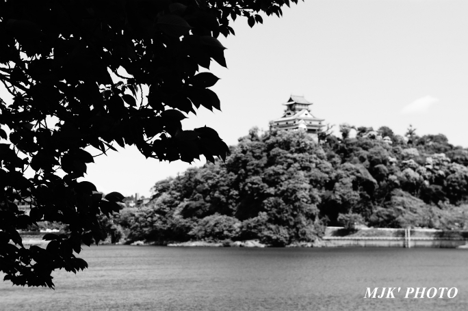 inuyama2243.jpg