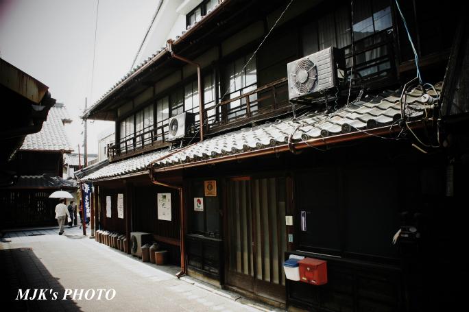 inuyama2247.jpg