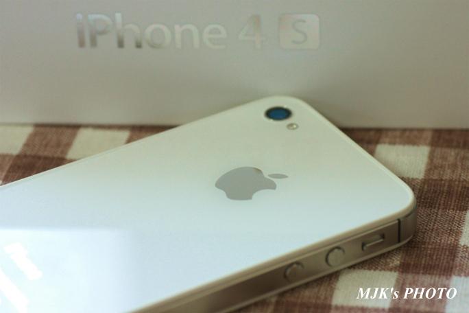 iphone1762.jpg