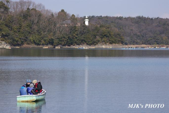 irukaike2002.jpg