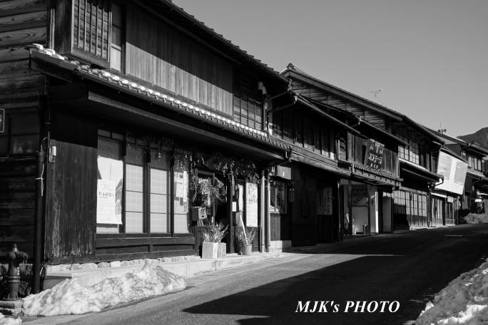 iwamura3901.jpg