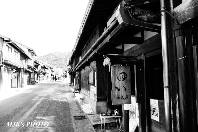 iwamura3903.jpg
