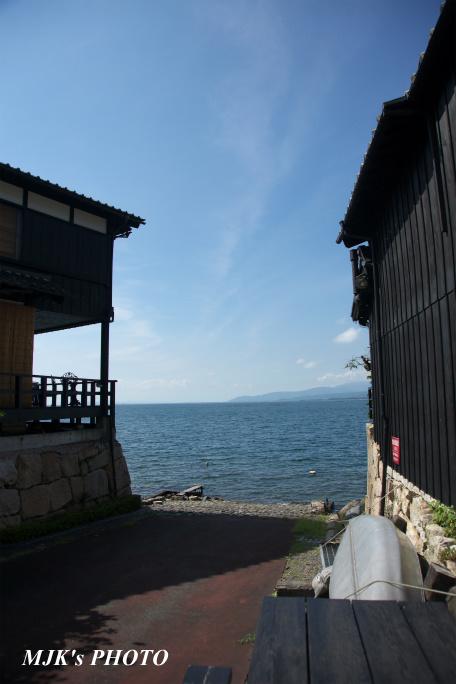 kaiduhama00764.jpg
