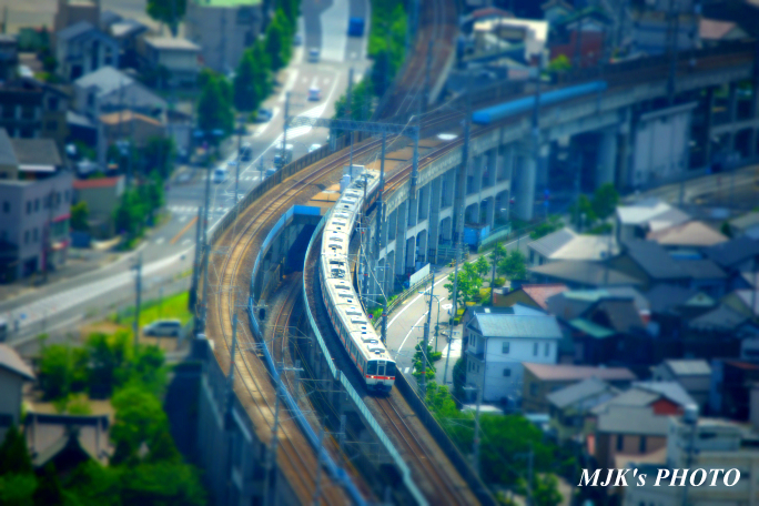 minitrain2489.jpg