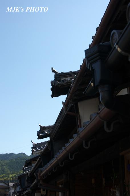 minomachi00738.jpg