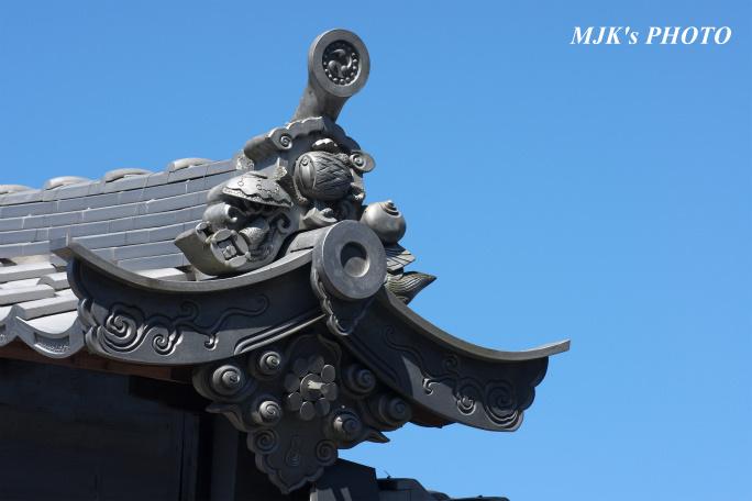 minomachi00741.jpg