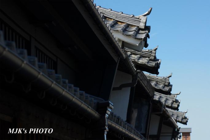 minomachi00743.jpg