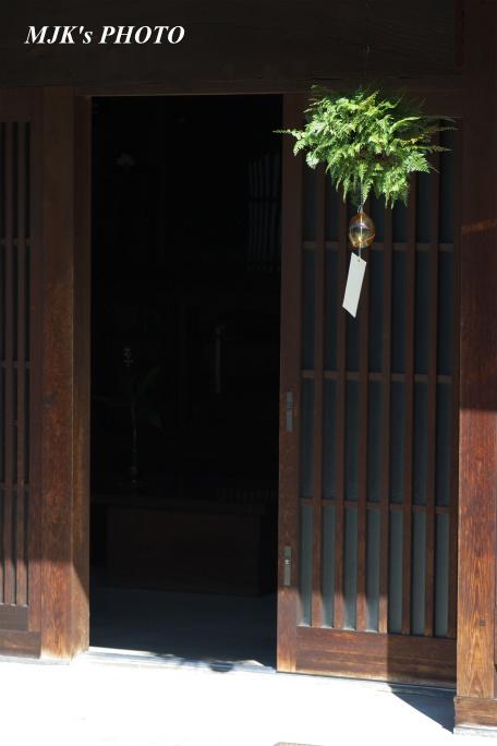 minomachi00745.jpg