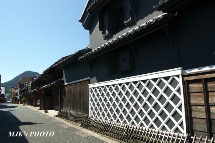 minomachi00748.jpg